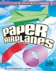 Harbo, Christopher L.,Paper Airplanes, Co-pilot Level 2