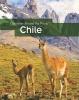 Morrison, Marion,Chile