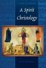 Skip Jenkins,A Spirit Christology