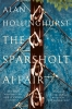 Hollinghurst Alan,Sparsholt Affair