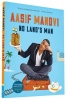Mandvi, Aasif,No Land`s Man