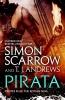 Scarrow, Simon,Pirata
