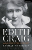 Cockin, Katharine,Edith Craig and The Theatres of Art
