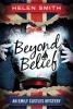Smith, Helen,Beyond Belief