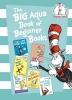 Seuss, Dr.,   Lopshire, Robert,   Perkins, Al,The Big Aqua Book of Beginner Books
