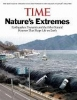 Nature`s Extremes,Earthquakes, Tsunamis and the Other Natural Disasters That Shape Life on Earth