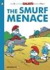 Peyo,Smurf Menace