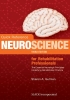 Sharon A. Gutman,Quick Reference Neuroscience for Rehabilitation Professionals