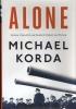 Korda Michael,Alone