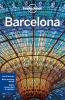 <b>Lonely Planet City Guide</b>,Barcelona part 10th Ed