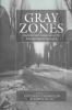 Jonathan Petropoulos,   Jon Roth,Gray Zones