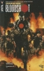 Swierczynski, Duane,Bloodshot Volume 3