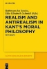 ,Realism and Antirealism in Kant`s Moral Philosophy