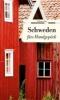 Schweden fürs Handgepäck,Geschichten und Berichte - Ein Kulturkompass
