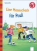 Mai, Manfred,Mai, M: Mannschaft f?r Paul