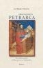 Stierle, Karlheinz,Francesco Petrarca