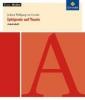 Texte.Medien. Johann Wolfgang von Goethe: Iphigenie auf Tauris: Arbeitsheft,Johann Wolfgang von Goethe: Iphigenie auf Tauris: Arbeitsheft