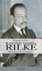 Görner, Rüdiger,Rainer Maria Rilke