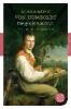 Humboldt, Alexander von,Das große Lesebuch