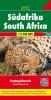 ,<b>F&B Zuid-Afrika, Kruger Nationaal Park, Kaapstad</b>