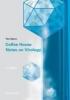 Skern, Tim,Coffee House Notes on Virology