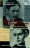 Paul Celan - Edith Silbermann,Zeugnisse einer Freundschaft Gedichte, Briefwechsel, Erinnerungen
