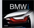 ,BMW i