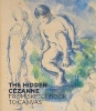 Haldemann Anita,Hidden Cezanne