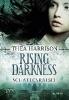 Harrison, Thea,Rising Darkness - Schattenrätsel