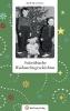 Eichhorn, Manfred,Schw?bische Weihnachtsgeschichten