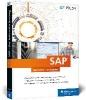 Plota, Reinhold,SAP - Der technische Einstieg
