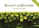 Holzwarth, Werner,Kleernstl und Kleeronika