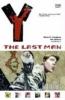 Vaughan, Brian K.,Y - The Last Man 01