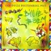 ,COWBOY BILLIE BOEM  EEN DOLLE BEESTENBOEL (CD)