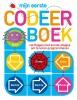 Kiki  Prottsman,Mijn eerste codeerboek