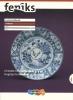 Christa  Dekkers, Ronald den Haan, Jan-Wolter  Smit, Ronald  Stroo,Feniks 2 VMBO-BK Leerwerkboek