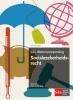 ,Sdu Wettenverzameling Socialezekerheidsrecht 2018