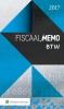 ,Fiscaal Memo BTW  2017