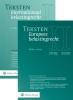 ,<b>Teksten Internationaal & Europees belastingrecht 2019/2020</b>