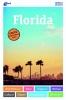 <b>Axel  Pinck</b>,Wereldreisgids Florida