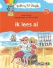<b>Anne  Blokker</b>,Ik lees al