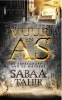 Sabaa  Tahir,Vuur en As 1 - De heerschappij van de Maskers