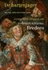 <b>René van Stipriaan</b>,De hartenjager