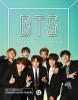 Cara J. Stevens,BTS: Het verhaal van Bangtan