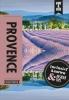 Wat & Hoe Hoogtepunten,Provence
