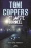 Toni  Coppers,Het laatste oordeel