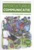 <b>Carlos  Nunez, Laura  Popma</b>,Interculturele communicatie