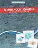 <b>J. Janssen van den Barg</b>,voor jongens