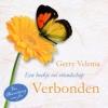<b>Gerry  Velema</b>,Verbonden
