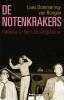 <b>Loes  Dommering-Van Rongen</b>,De Notenkrakers